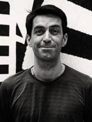 Flavio Samelo